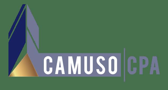 Camuso CPA